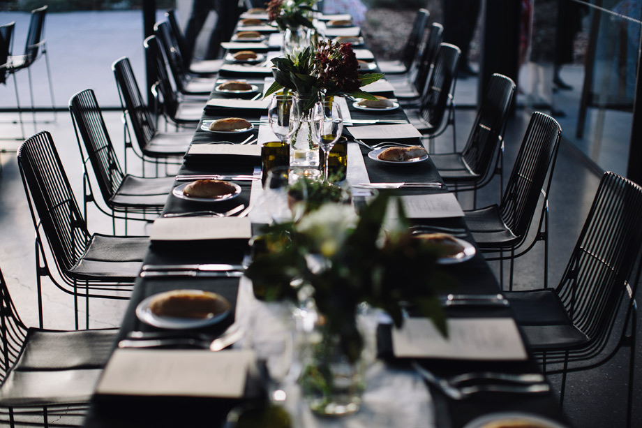 Melbourne wedding photographer 076.JPG
