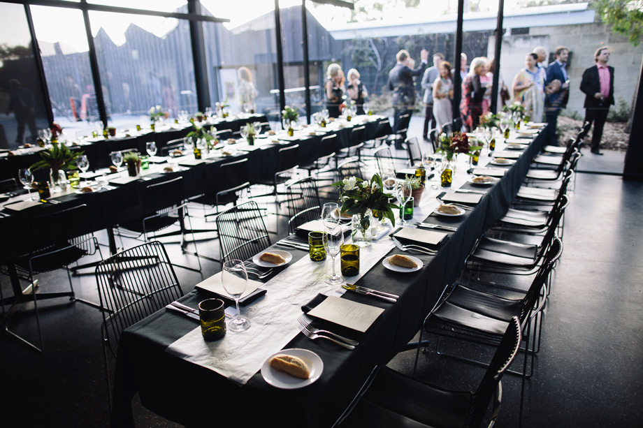 Melbourne wedding photographer 075.JPG