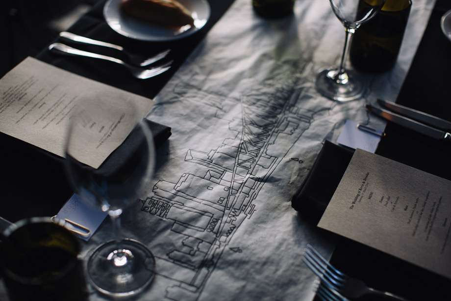 Melbourne wedding photographer 077.JPG