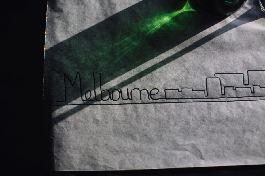 Melbourne wedding photographer 078.JPG