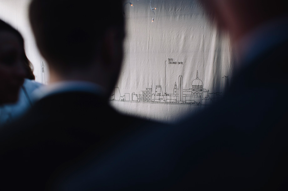 Melbourne wedding photographer 080.JPG