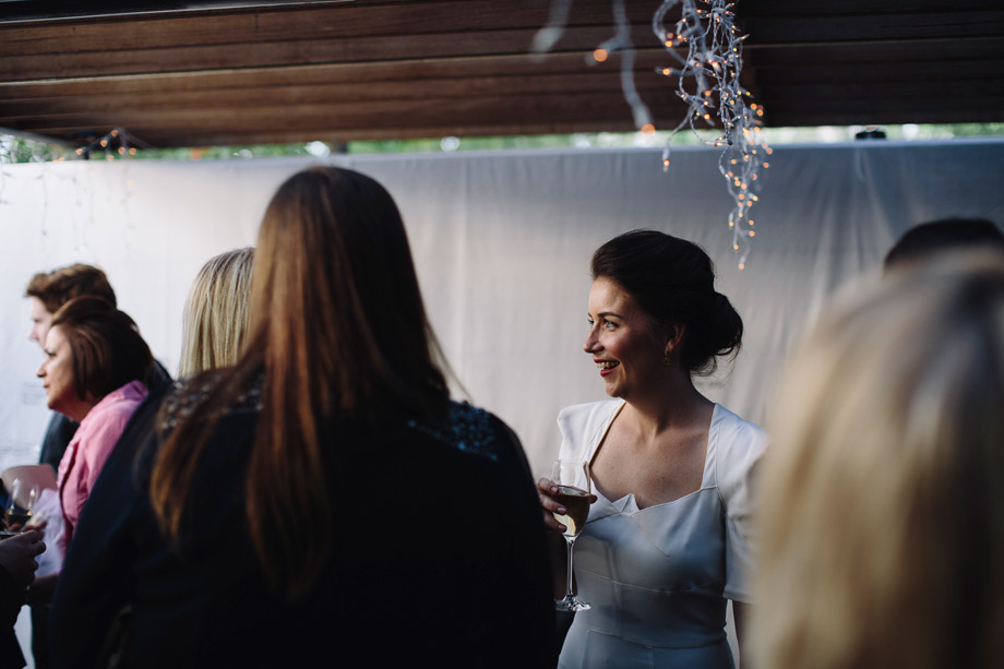 Melbourne wedding photographer 079.JPG