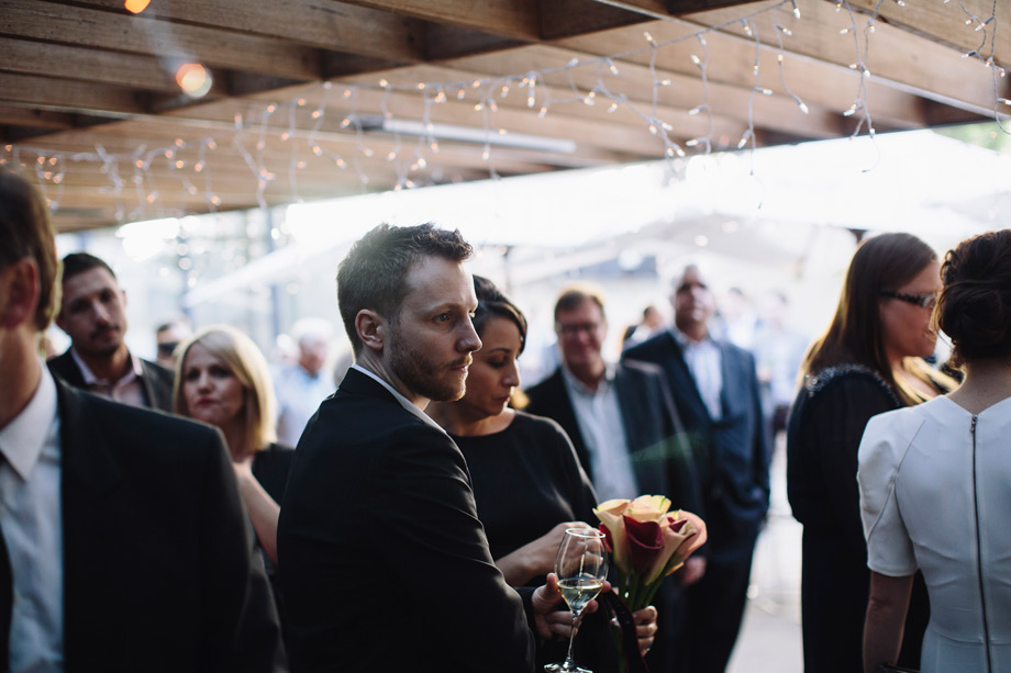 Melbourne wedding photographer 081.JPG