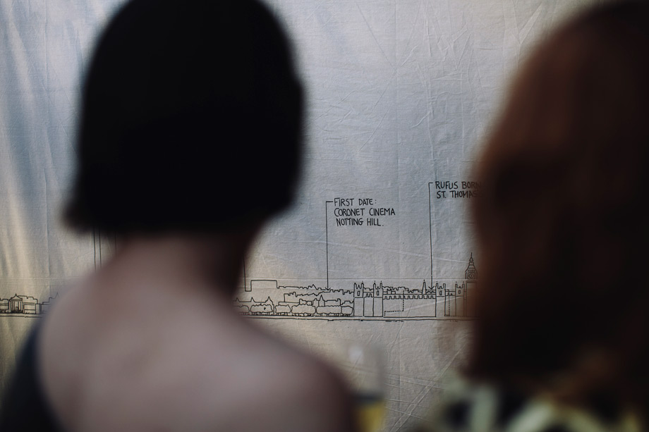 Melbourne wedding photographer 082.JPG