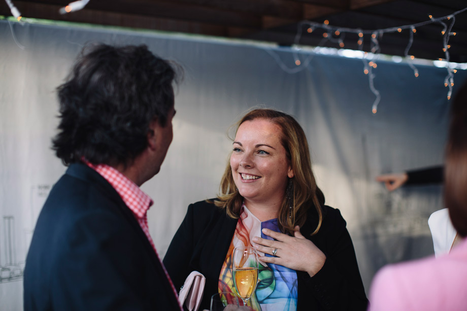 Melbourne wedding photographer 083.JPG