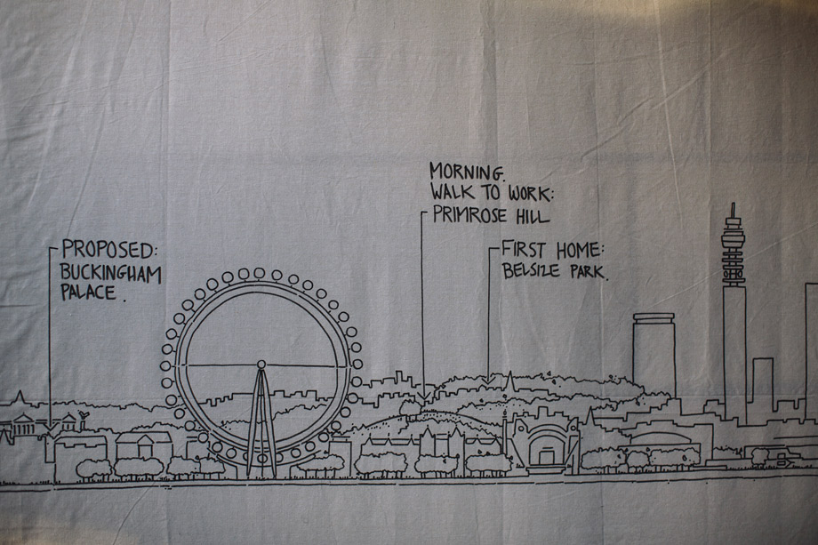 Melbourne wedding photographer 084.JPG