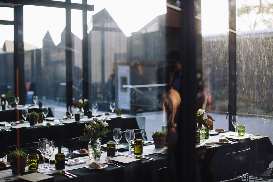 Melbourne wedding photographer 085.JPG