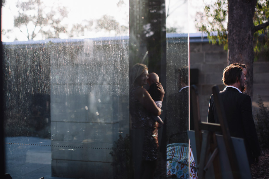 Melbourne wedding photographer 086.JPG