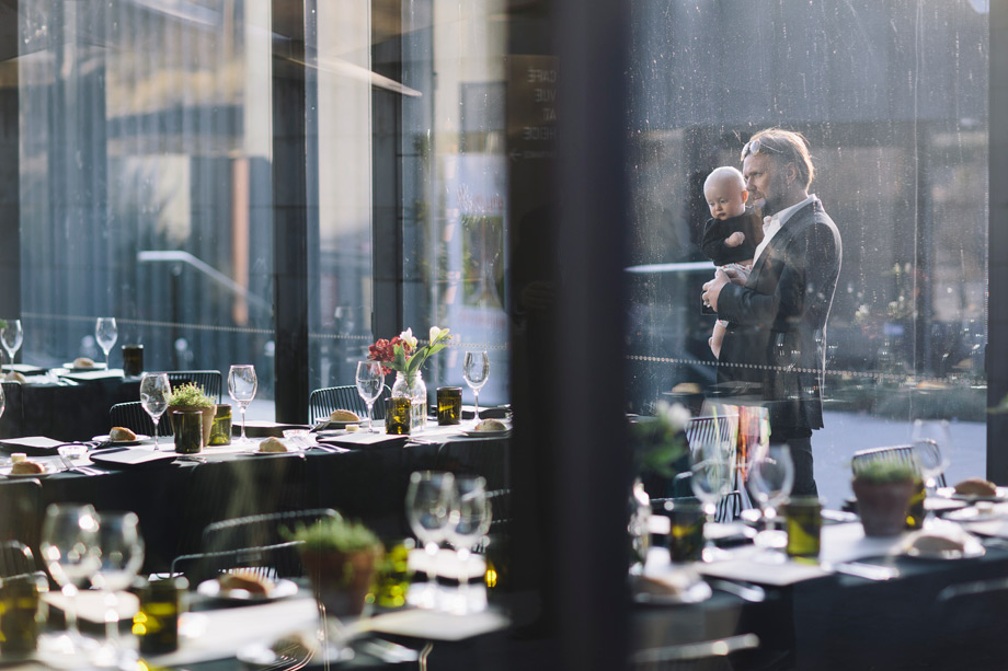 Melbourne wedding photographer 088.JPG