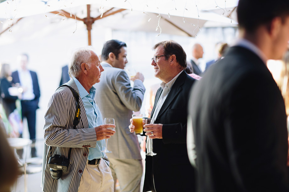 Melbourne wedding photographer 089.JPG