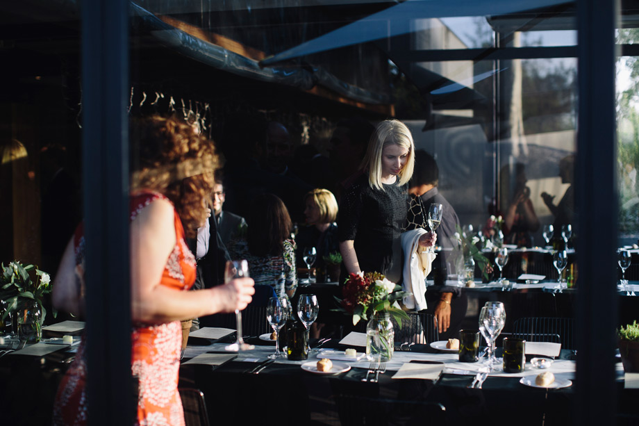 Melbourne wedding photographer 091.JPG