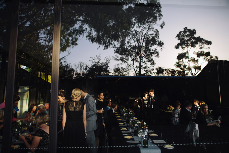 Melbourne wedding photographer 093.JPG