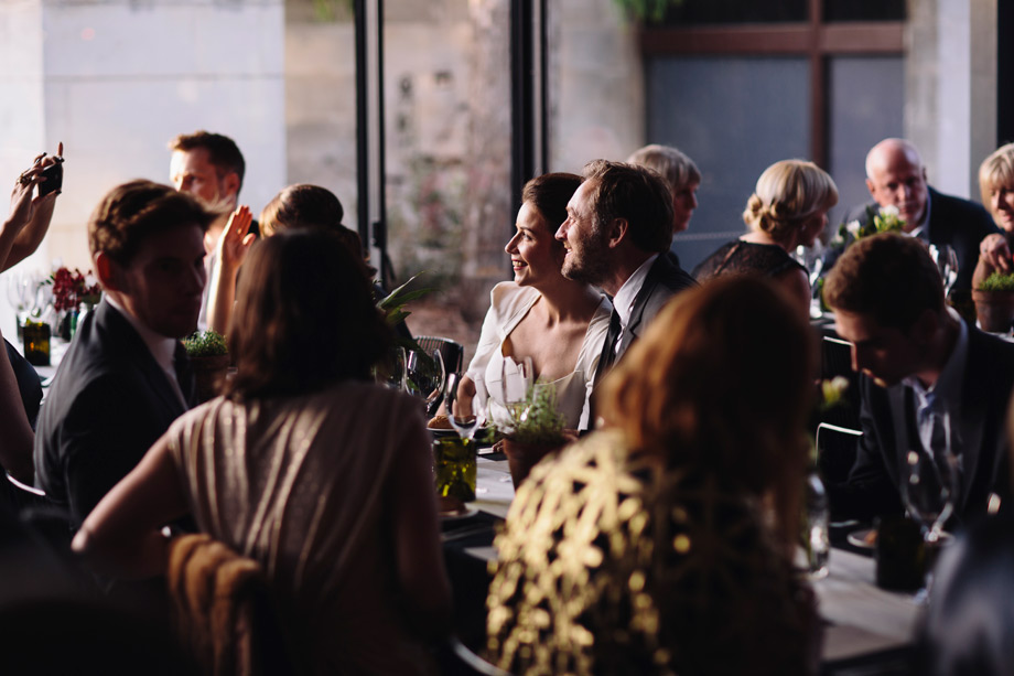 Melbourne wedding photographer 096.JPG