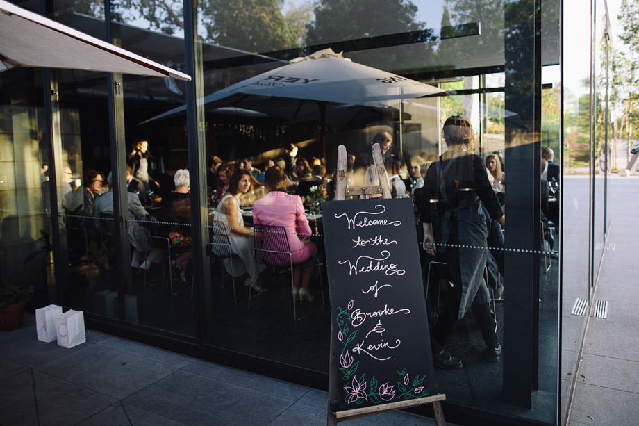Melbourne wedding photographer 095.JPG