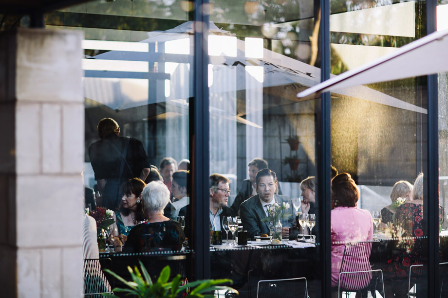 Melbourne wedding photographer 098.JPG