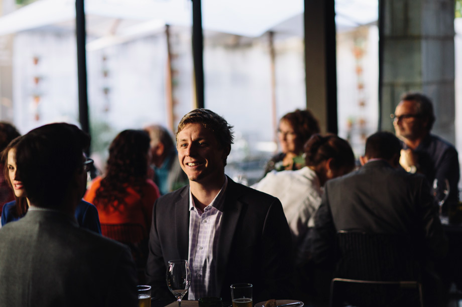 Melbourne wedding photographer 099.JPG