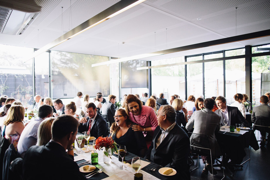 Melbourne wedding photographer 101.JPG