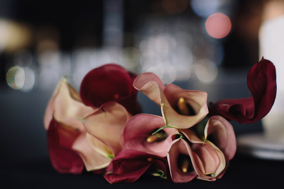 Melbourne wedding photographer 104.JPG