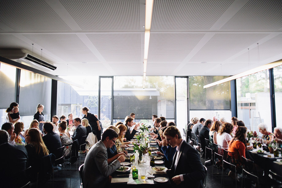 Melbourne wedding photographer 105.JPG