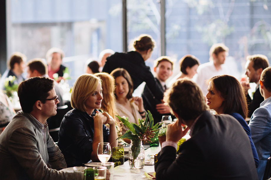 Melbourne wedding photographer 107.JPG