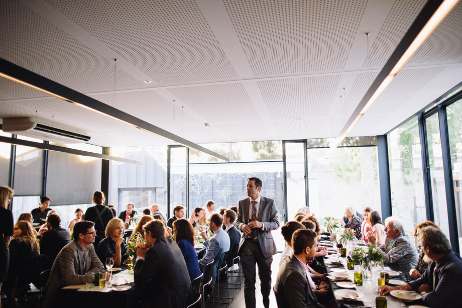 Melbourne wedding photographer 110.JPG