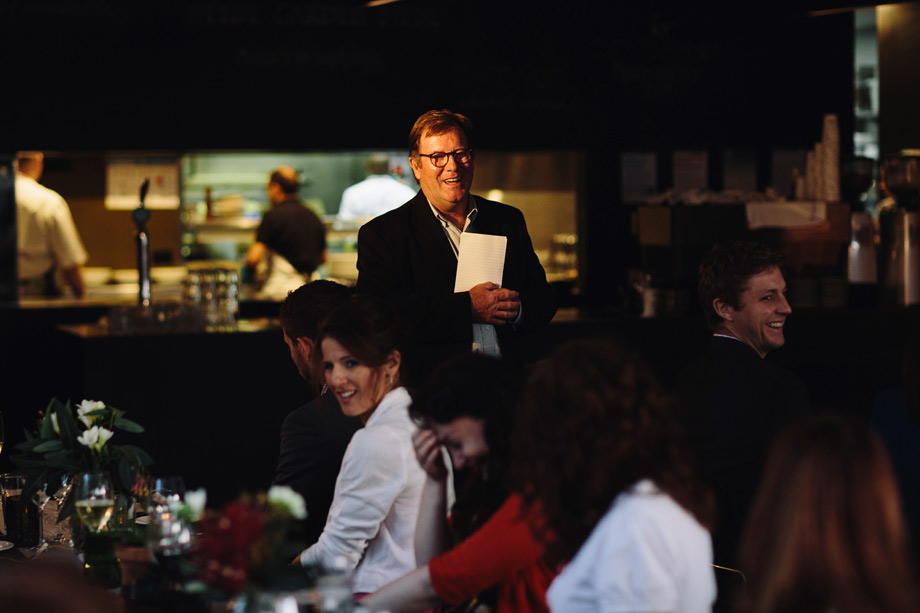 Melbourne wedding photographer 111.JPG