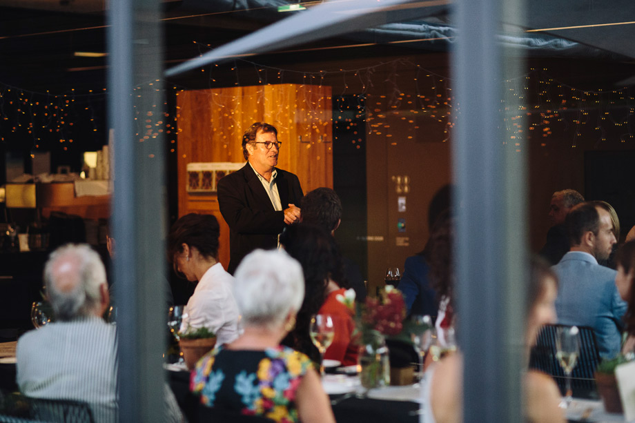 Melbourne wedding photographer 113.JPG