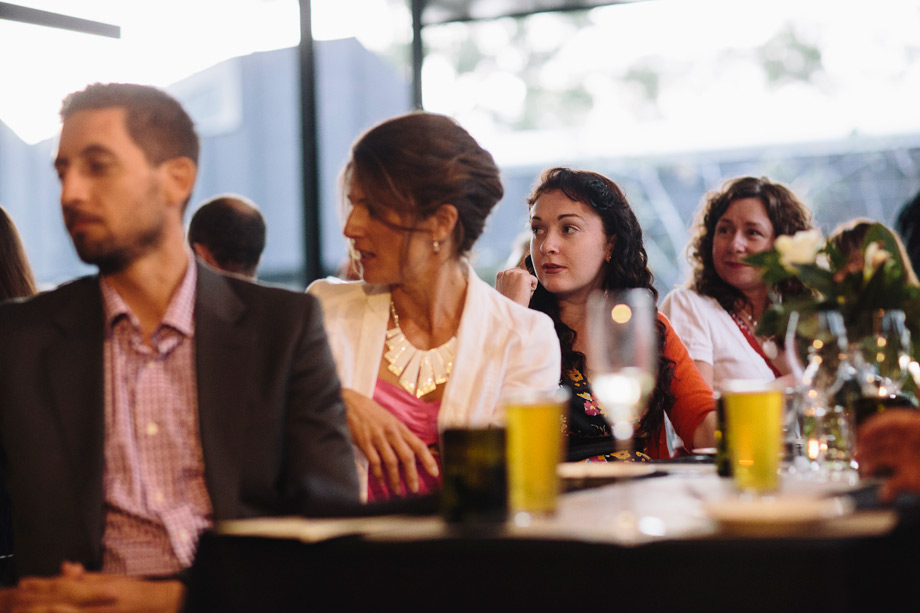 Melbourne wedding photographer 114.JPG