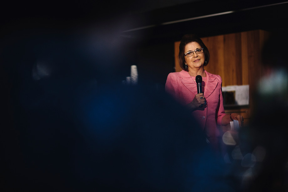 Melbourne wedding photographer 115.JPG