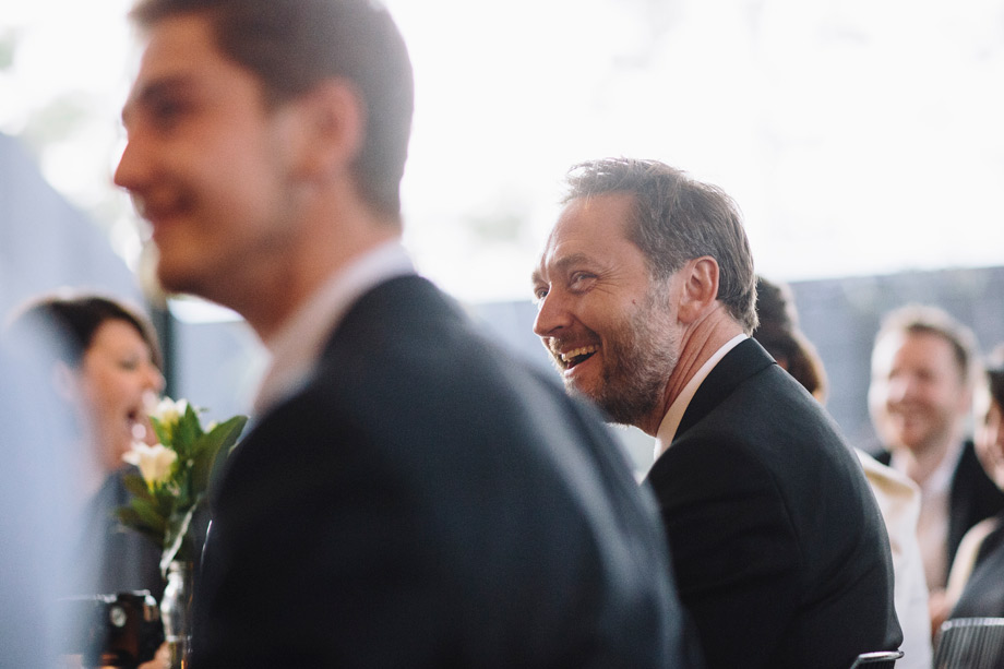 Melbourne wedding photographer 116.JPG
