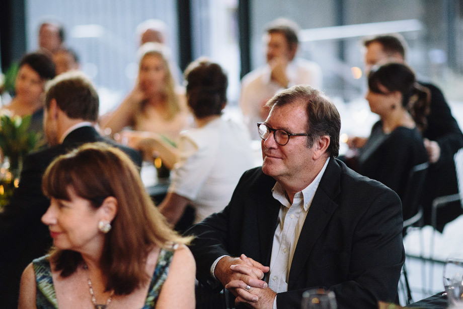 Melbourne wedding photographer 117.JPG