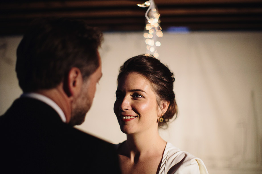 Melbourne wedding photographer 119.JPG
