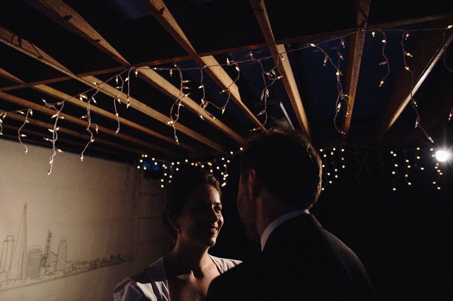 Melbourne wedding photographer 120.JPG