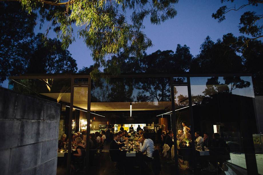 Melbourne wedding photographer 121.JPG