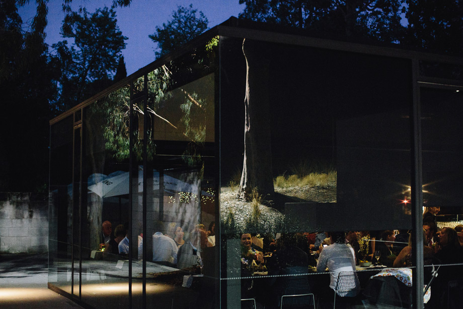 Melbourne wedding photographer 122.JPG