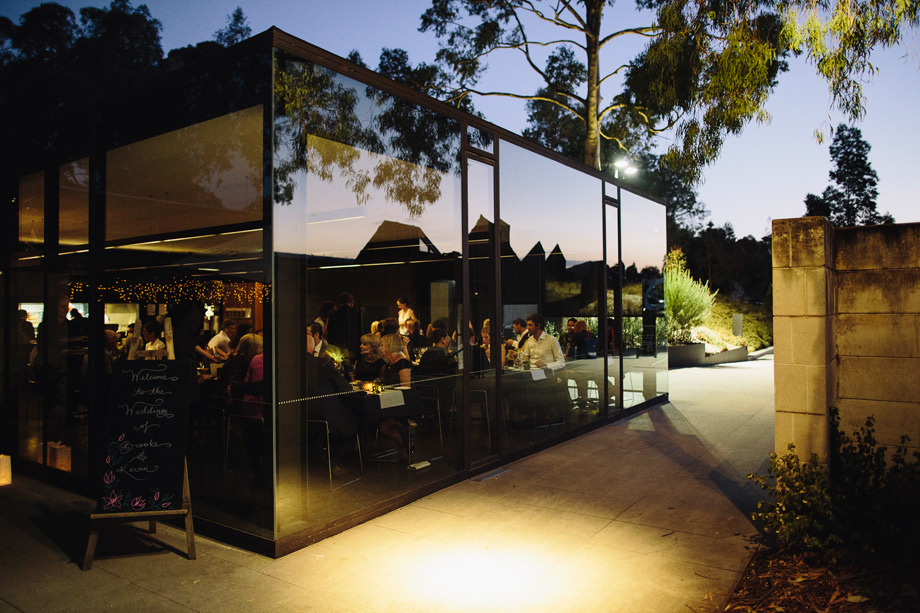 Melbourne wedding photographer 123.JPG