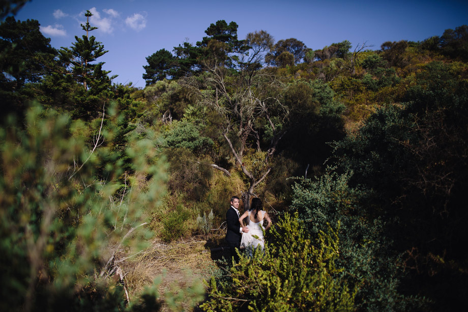 Melbourne wedding photographer 061.JPG