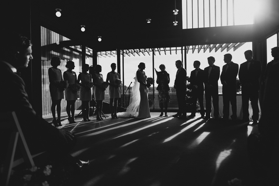 Melbourne-wedding-photographer-092a.jpg