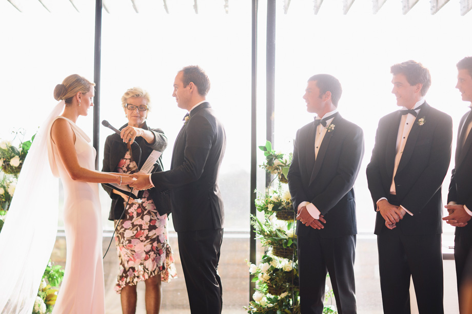 Melbourne-wedding-photographer-101.jpg