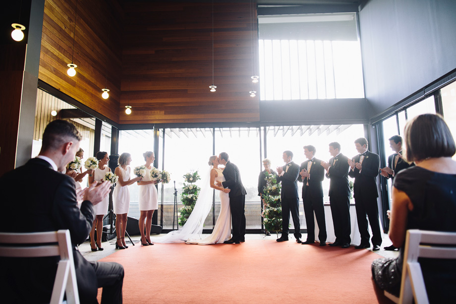 Melbourne-wedding-photographer-104.jpg