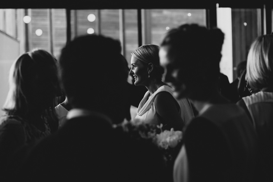Melbourne-wedding-photographer-118.jpg