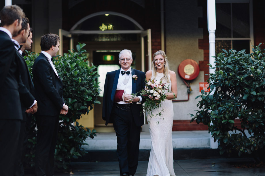 Melbourne wedding photographer 034.JPG
