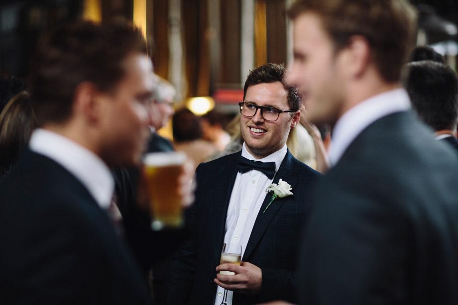 Melbourne wedding photographer 014.JPG