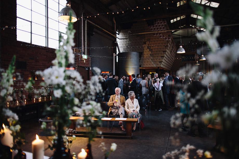 Melbourne wedding photographer 015.JPG