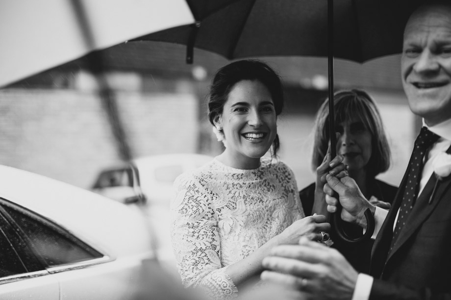 Melbourne wedding photographer 025.JPG