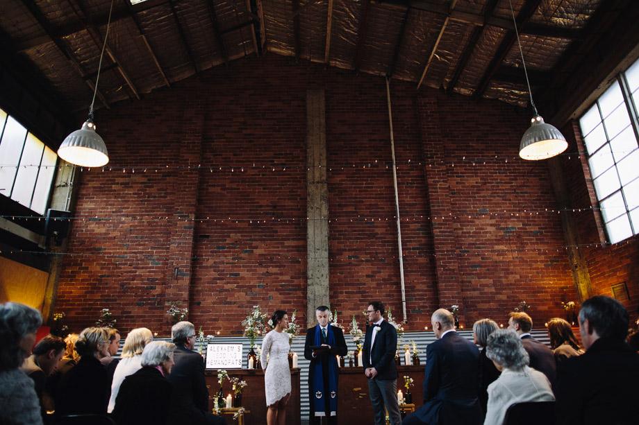 Melbourne wedding photographer 034.JPG