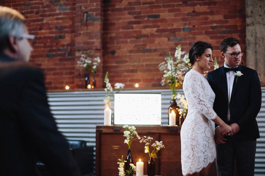Melbourne wedding photographer 052.JPG