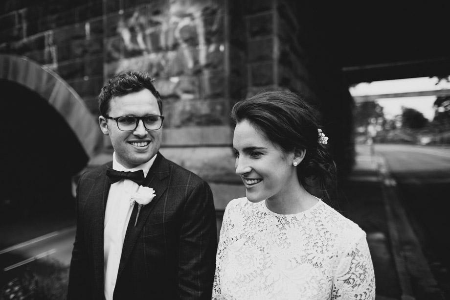 Melbourne wedding photographer 080.JPG
