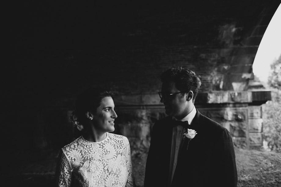Melbourne wedding photographer 082.JPG
