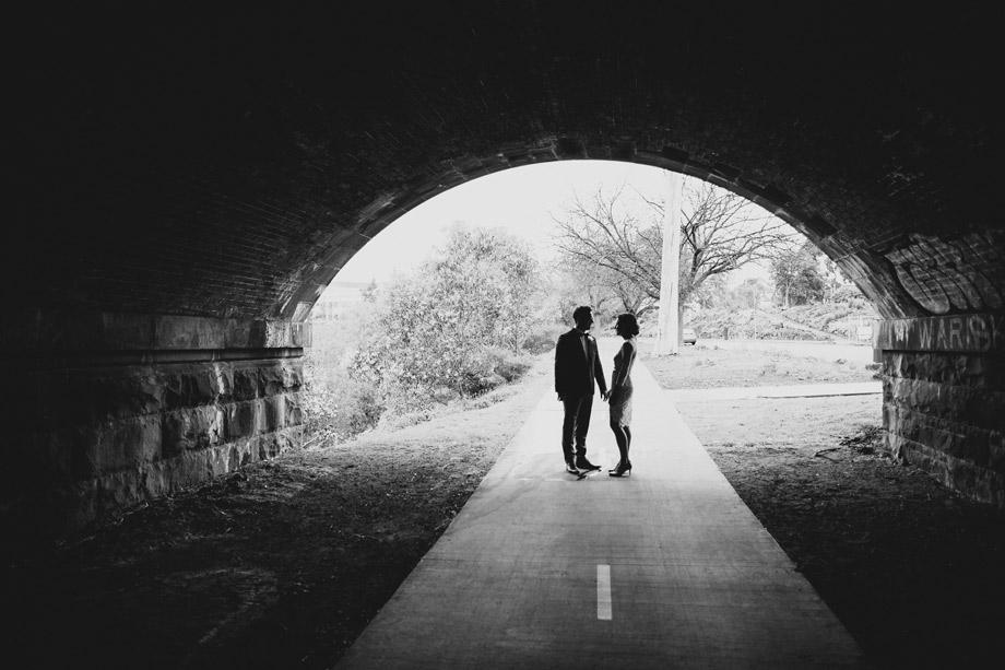 Melbourne wedding photographer 085.JPG